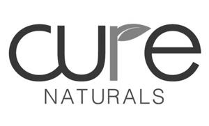 Cure naturals