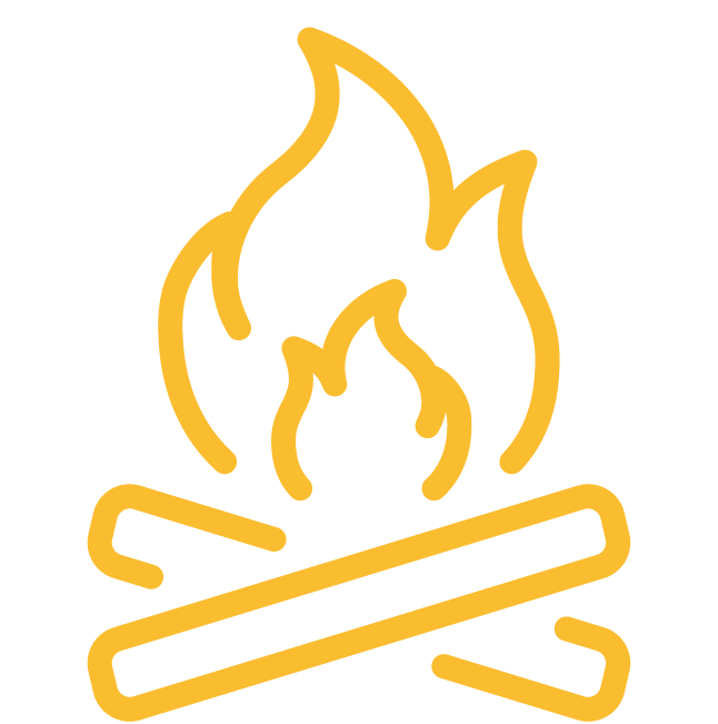 destampes-broyat-biomasse