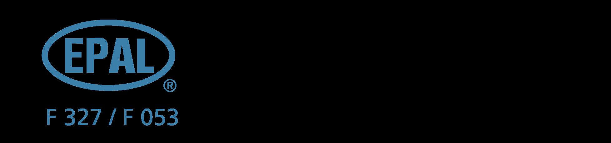 DESTAMPES-epal-vmf-ape2
