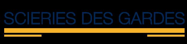 DESTAMPES_scierie-des-gardes-logo