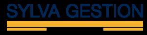 DESTAMPES_sylva-gestion-logo